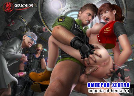 free hardcore sex games online № 691007