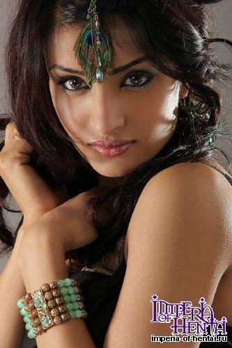 индийские порномодели фото