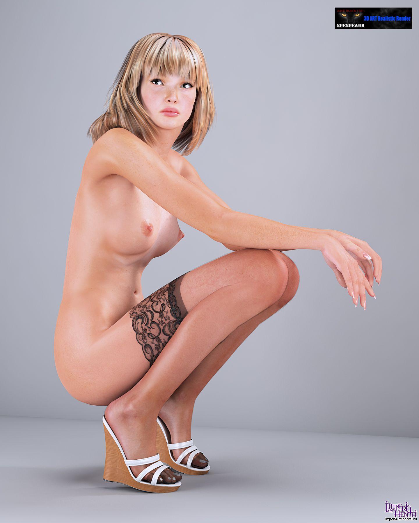 hentai.net