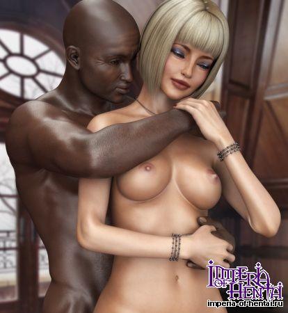 erotic date margaret walter torrent