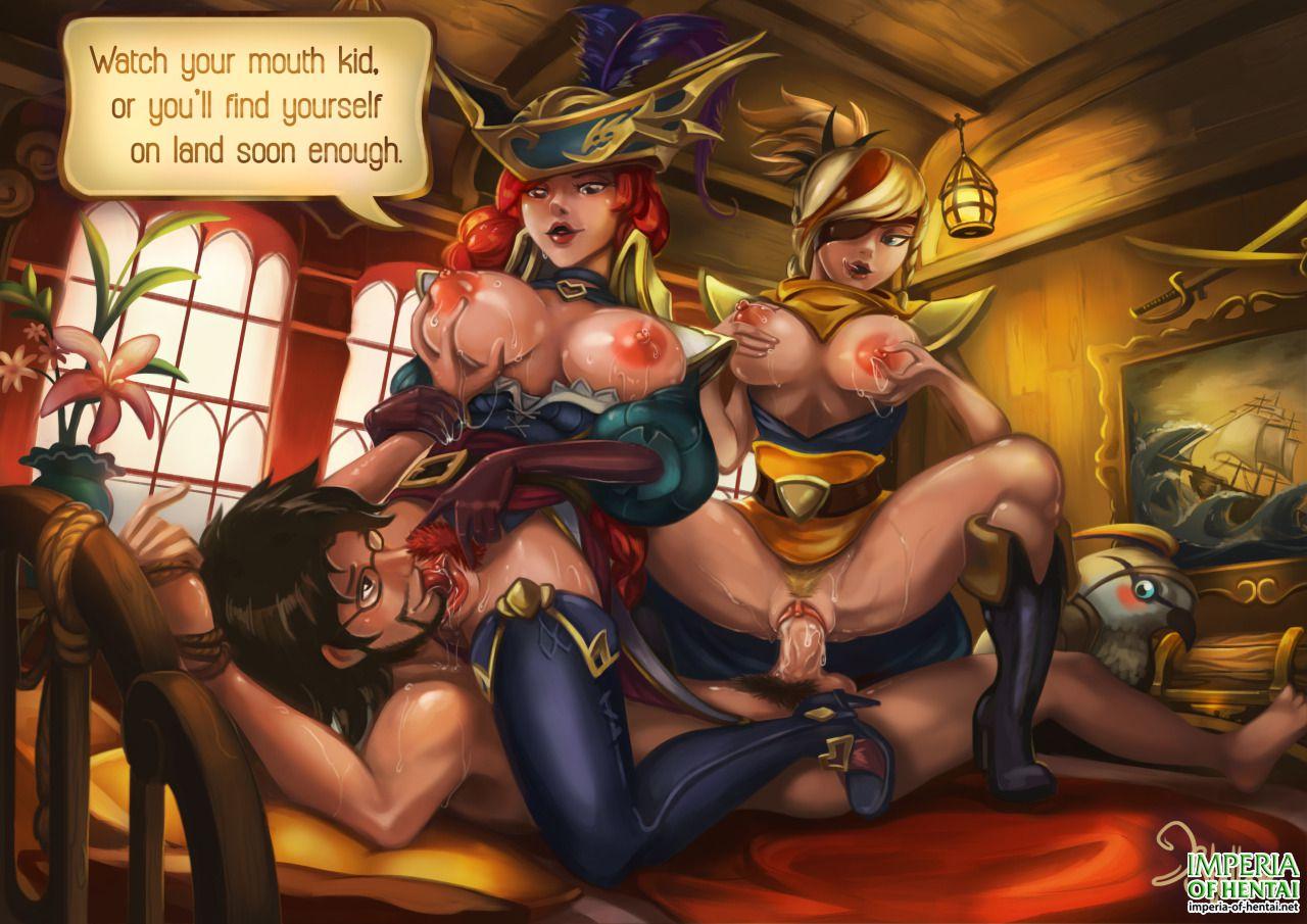 Free league of legends sex pics erotic galleries
