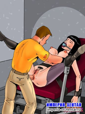 Bondage Comixes (27 Sets)