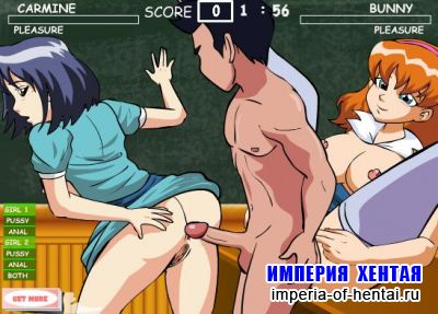 [HentaiKEY]Games - сборник