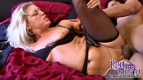 Cuckolds - Lisa - Her oblivious little manly gets cucked (2013) HD