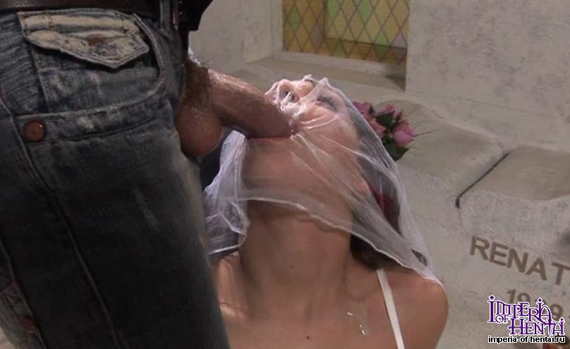 Рот торрент скачать в невестам