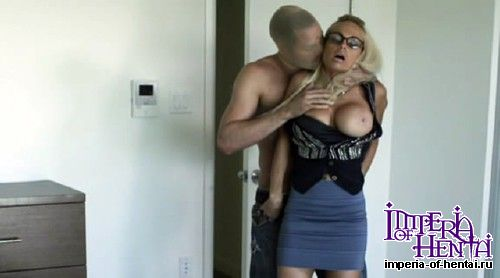 Jesse Jane - Asking Price (2012/DigitalPlayground.com/HD)