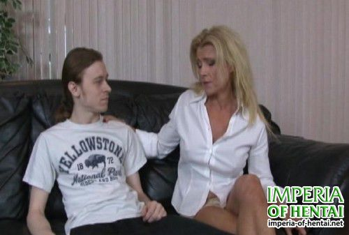 Clips4Sale - Amanda Verhooks - Man Of The House [SD 480p]
