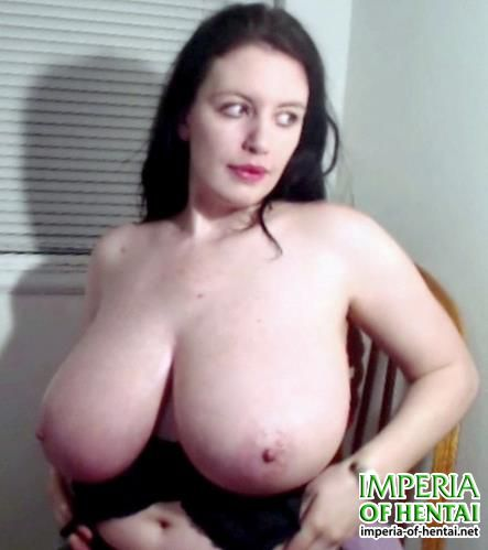 Lovely Lilith - Loving Cuckold (2015/Cammodels.com/Clips4sale.com/FullHD)