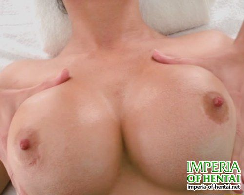 Ashley organized anal orgies