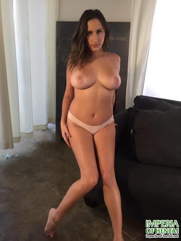 Ashley Adams - My Jealous, Bratty Sister Part One (2017/TaboobyPrimal.com/Clips4Sale.com/HD)