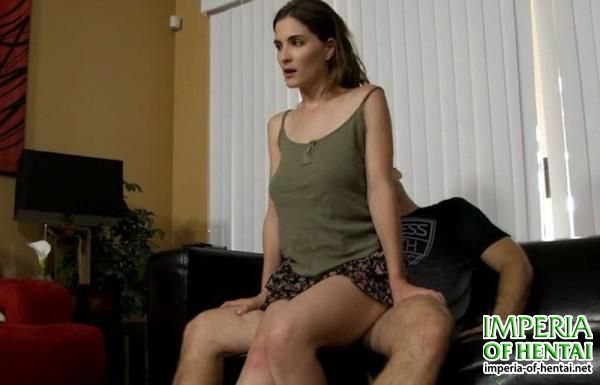 Molly Jane - Going to the Movies (2018/HD)